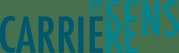 Carrière et Sens